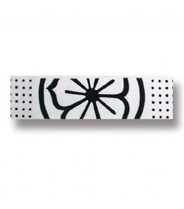 Martial Headbands No 5 Karate Kid Head Band Karate Kung Fu ...