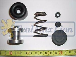 Necessaire-Recepteur-Embrayage-Peugeot-404-504-505-604-J7-J9-P4-Murena-2-2