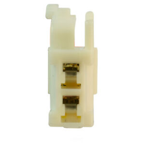 ABS Speed Sensor compatible with Optima 11-16 Rear Left Side