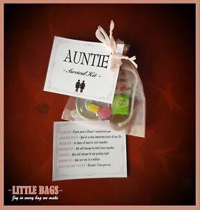 AUNTIE-AUNTIE-039-S-SURVIVAL-KIT-BIRTHDAY-GIFT-PRESENT-AUNTIE-THANK-YOU-KEEPSAKE