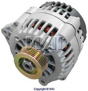 Reman-CLASSIC-GM-CS130D-105A-Alternator-by-an-Independent-U-S-A-Rebuilder