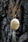 Only Jody Knows by Craig B Ewald (Paperback / softback, 2014)