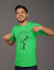miniatura 10 - Da Uomo T-Shirt Personalizzata Stampa Design Personalizzato Nome Testo Maker stampare le proprie