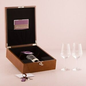 Love-Letter-Ceremony-Box-Set-Wedding-Ceremony-Wine-Box-Weddingstar