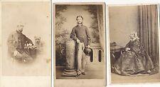 Photograph Boulton family Julia George HPP