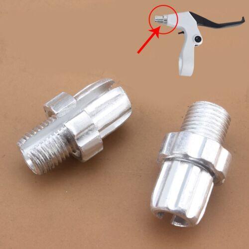 Fahrrad M10 Bremshebel Hebel Anpassung Schrauben Schraubenbolzen