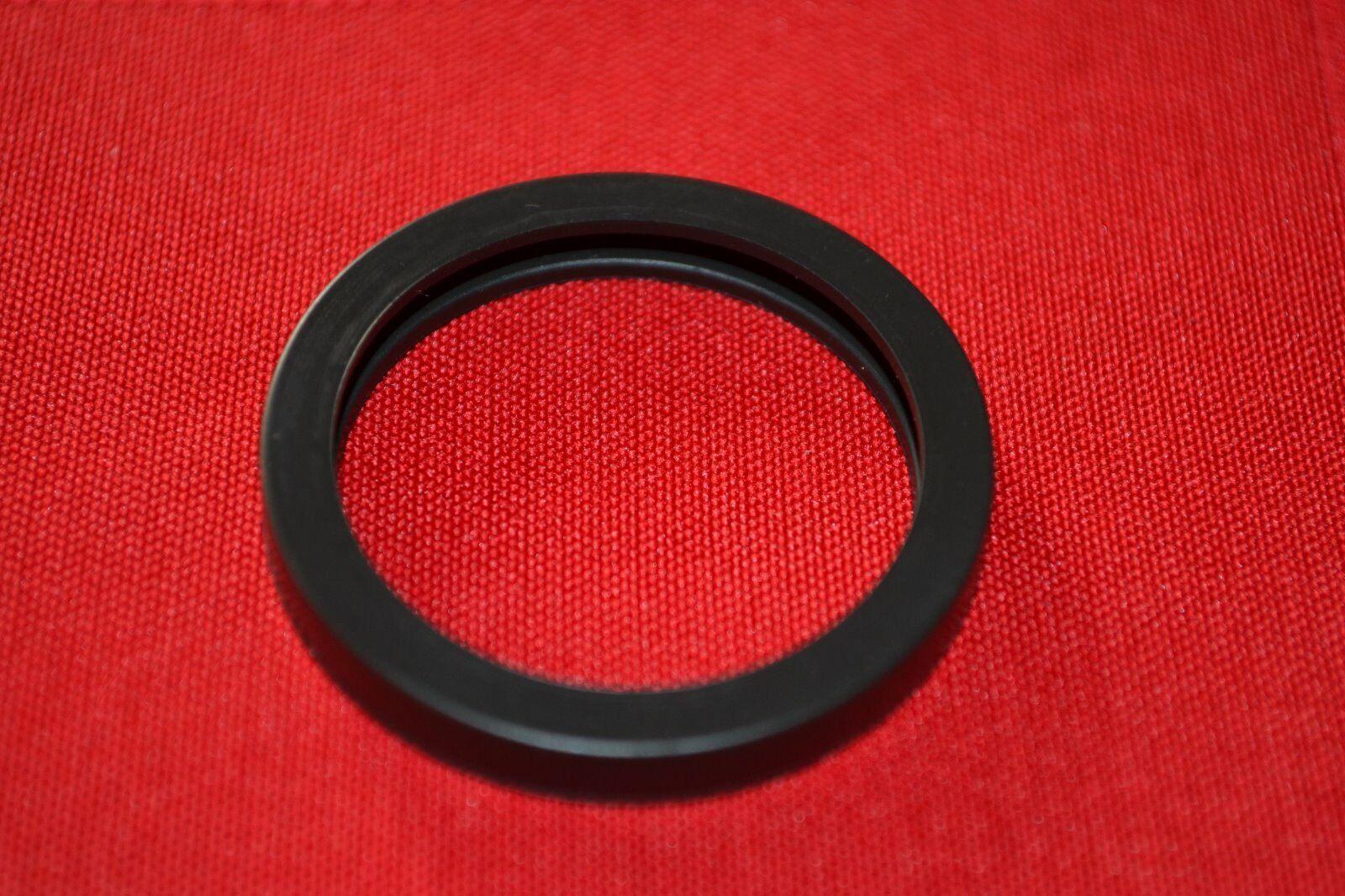 GUEHRING-SL 05535 size 8.0mm Carbide endmill 8mm OD shank OL 65mm FL 26mm CNC