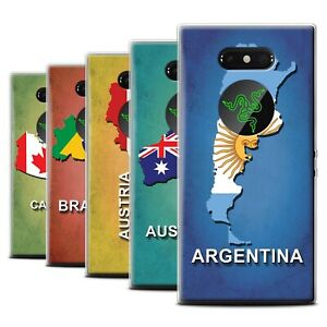 Gel-TPU-Case-for-Razer-Phone-2-Flag-Nations