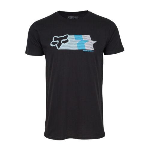 Fox Racing Herren Schießen Star T-Shirt