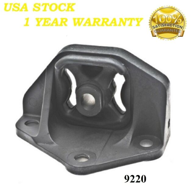 1 PCS FRONT UPPER TRANSMISSION MOUNT FIT 2004-2006 Acura