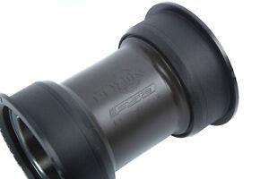 FSA-BB-PF6000-PF30-PressFit-BB30-Road-CX-Bicycle-Bike-Bottom-Bracket-BB-Gray