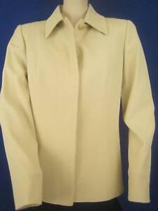 8p Ellen Beige New Uld Jacket Blend Tracy 767884881384 Y7pqz