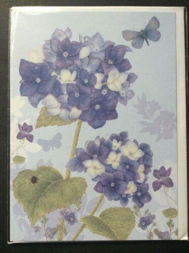 BIRTHDAY CARDS DESIGNED BY ARTIST ANNE MORTIMER $