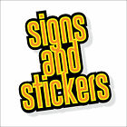 signsandstickers2015