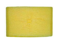Air King Wait & Skuttle 90AB ANTI-BACTERIAL HUMIDIFIER PAD FOR DRUM STYLE UNITS