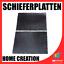 Home-Creation-Schiefer-Servierplatten-2er-Set thumbnail 2