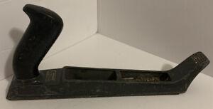 Vintage-Stanley-Surform-No-296-Rasp-Planer-Woodworking-Carpentry