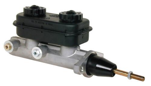 1-1//16 Inch Bore Wilwood 260-4894 Tandem Master Cylinder