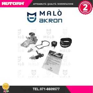 . MARCA-MALO/' Kit cinghie dentate Ford-Mazda-Volvo 1555067 Pompa acqua