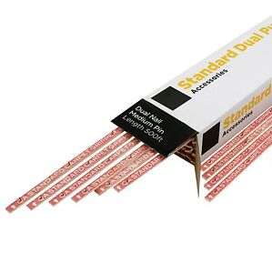 branded carpet gripper rods   17 different pack sizes   no