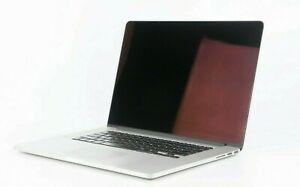 Apple-MacBook-Pro-11-4-15-4-034-Laptop-i7-4770HQ-256GB-SSD-16GB-RAM-OSX-10-12-ACC