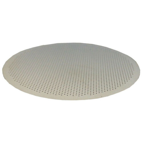 Metal Filter Ultra Fine Stainless Steel Coffee Filter Pro /& Home For AeroPress!