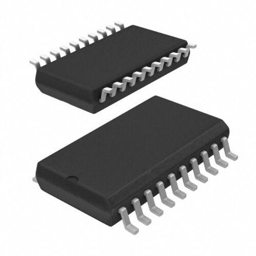 Circuito INTEGRADO SMD BTS711L1-Switch 4 Chan HGH lado P-DS020-9