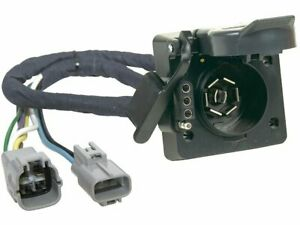 trailer wiring harness n713vc for tundra 2007 2008 2010 Toyota Trailer Wiring Kit
