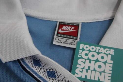 Heels camisa tiro Nike blanca Unc calentamiento Carolina azul del gran de Tar Norte Ncaa 0HqCY