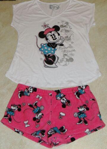 Women 2 /& 3 Piece Pajama Set