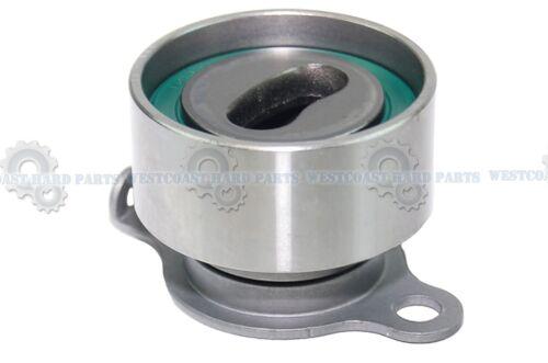 88-95 HONDA 1.5L D15B1 D15B2 D15B6 D15B7 D15B8 Timing Belt Tensioner Water Pump