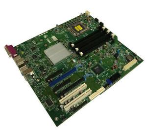 Dell-Precision-T3500-Mainboard-0XPDFK-09KPNV-LGA-1366-Bios-Flashe