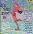 Figure Skating's Greatest Hits (2012)