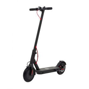 Trottinette-Electrique-Scooter-Motor-25km-h-25Km-250W-7-0Ah-SC9