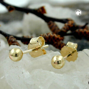 Anhaenger-Schutzengel-echt-Gold-9-Karat-375-bicolor-rund-mit-Gravur-12-mm-neu