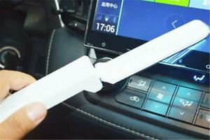 Portable UV UVC Sterilizer USB Germicidal Lamp Foldable Handheld Disinfection
