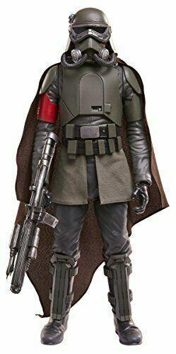 "Han Solo Story 2018 Mudtrooper NEW Jakks Star Wars BIG-FIGS 18/"" MUD TROOPER"