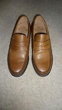 Scarpe Shoes CHURCH WESLEY - Leggi x size e colori