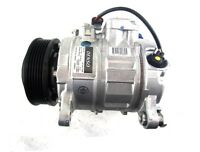 Bmw X3 X4 2013-2016 A/c Compressor With Clutch Premium