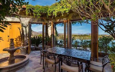 Casa en Venta en Loreto Baja California