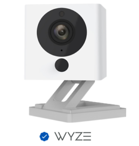 Wyze-Cam-v2-1080p-HD-Indoor-WiFi-Smart-Home-Security-Cam-Baby-Cam-Night-Vision