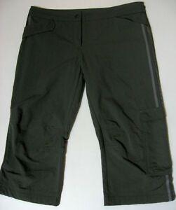 3sa Fitness Adidas Tessuto 4 webhose Pantalone 3 047228 Stretch O55qw6az