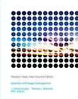 Essentials of Strategic Management by Thomas L. Wheelen, J. David Hunger (Paperback, 2013)