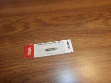 Ungar Pl340 Plated Micro Spade Soldering Iron Tipnosnip