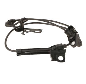 STRAWMAN AUTO Front Left Premium ABS Wheel Speed Sensor for Toyota 8954312100