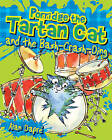 Porridge the Tartan Cat and the Bash-Crash-Ding by Alan Dapre (Paperback, 2017)