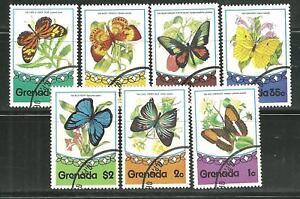 Grenade-660-66-annule-pour-commander-des-papillons