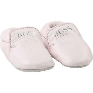 Babyschuhe 18 19 20 21 22 schwarz grün rot Krabbelschuhe Hausschuhe Baby Schuhe