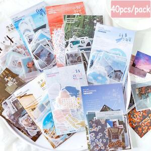 form-scrapbooking-aufkleber-handy-dekor-tagebuch-label-papier-aufkleber