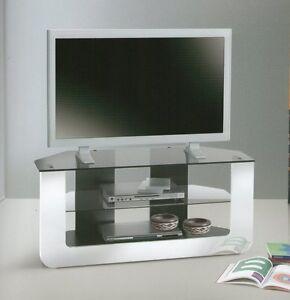 Porta tv plasma televisore televisori soggiorno lcd led mobile mobili moderno ebay - Porta televisore ikea ...
